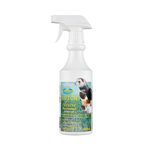 Vetafarm Vetafarm Small Pet Hutch Clean Spray