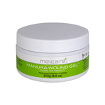 VCA Veterinary Companies Of Australia Manuka Wound Gel