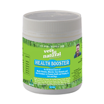 Vets All Natural Vets All Natural Health Booster