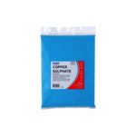 Vetsense Vetsense Gen Packs Copper Sulphate