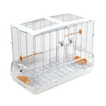 Vision Vision Bird Cage Large