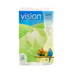 Vision Vision Bird Cage Paper