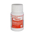 Vitamin K1 25mg