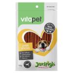 Vitapet Vitapet Jerhigh Liver Sticks