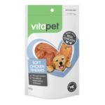 Vitapet Vitapet Soft Chicken Tenders