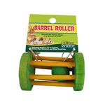 Ware Ware Barrel Roller