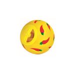 Wheeky Wheeky Treat Ball