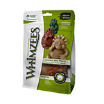 Whimzees Whimzees Dog Treats Hedgehog X Large