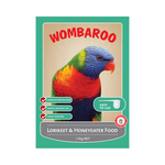 wombaroo-lori-and-honeyeater-food