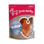 Yours Droolly Yours Droolly Mix Ups Treats