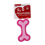 yours-droolly-teethers-dental-bone-massager