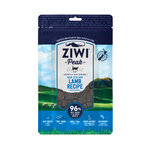 Ziwi Ziwi Peak Dry Cat Food Lamb