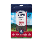 Ziwi Ziwi Peak Dry Cat Food Venison