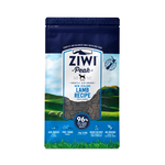 Ziwi Ziwi Peak Dry Dog Food Lamb