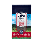 Ziwi Ziwi Peak Dry Dog Food Venison
