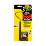 Zoo Med Zoo Med Adjustable Snake Hook