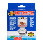 Zoo Med Zoo Med Betta Automatic Feeder