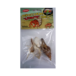 Zoo Med Zoo Med Hermit Crab Growth Shell