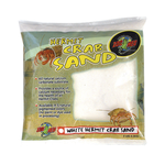 Zoo Med Zoo Med Hermit Crab Sand White