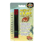 Zoo Med Zoo Med Hermit Crab Thermometer