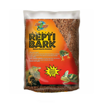 Zoo Med Zoo Med Repti Bark Chips