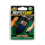 Zoo Med Zoo Med Reptitemp Infrared Thermometer
