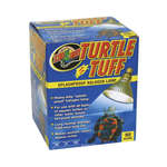 Zoo Med Zoo Med Turtle Tuff Splash Proof Halogen Bulb