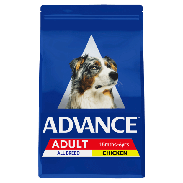 advance-adult-all-breed-dry-dog-food-chicken primary