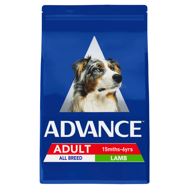 advance-adult-all-breed-dry-dog-food-lamb primary