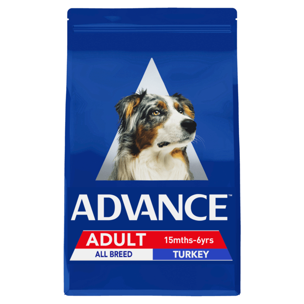 advance-adult-all-breed-dry-dog-food-turkey primary