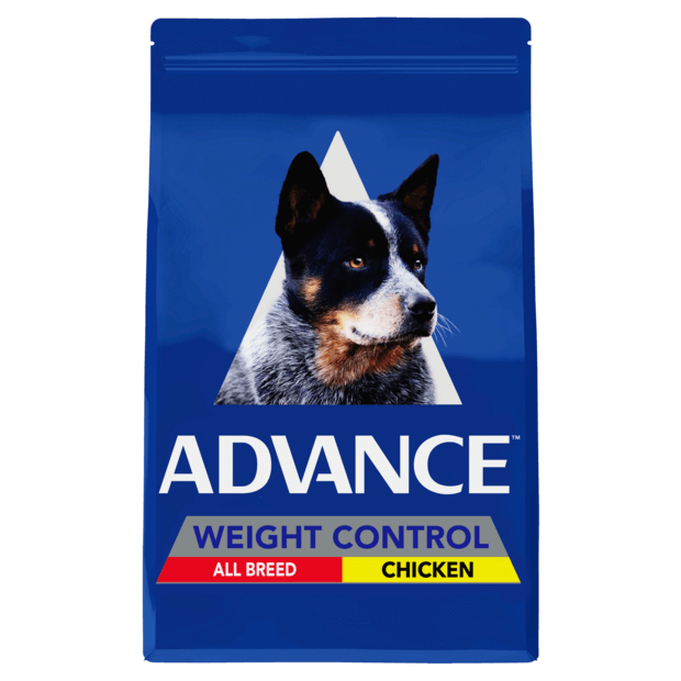 advance-adult-all-breed-weight-control-dry-dog-food-chicken primary