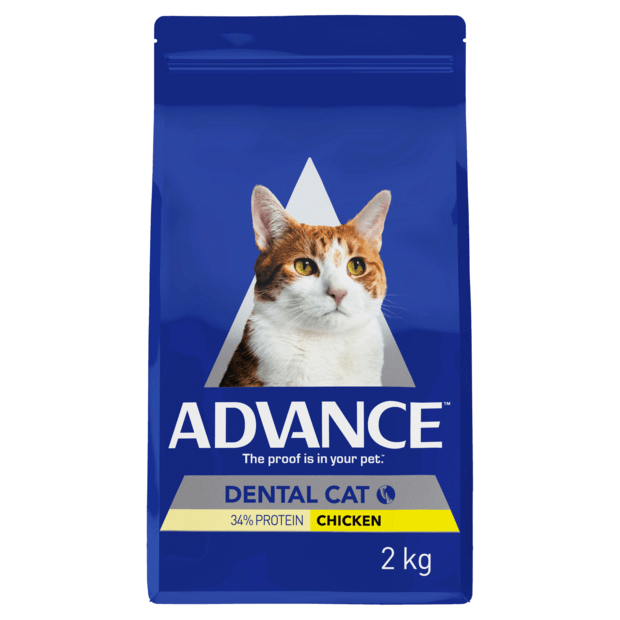 advance-adult-dental-oral-dry-cat-food-chicken primary