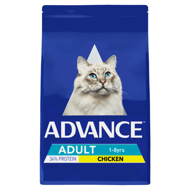 advance-adult-dry-cat-food-chicken primary