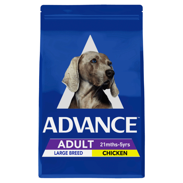 advance-adult-large-breed-dry-dog-food-chicken primary