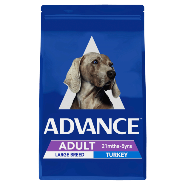 advance-adult-large-breed-dry-dog-food-turkey primary