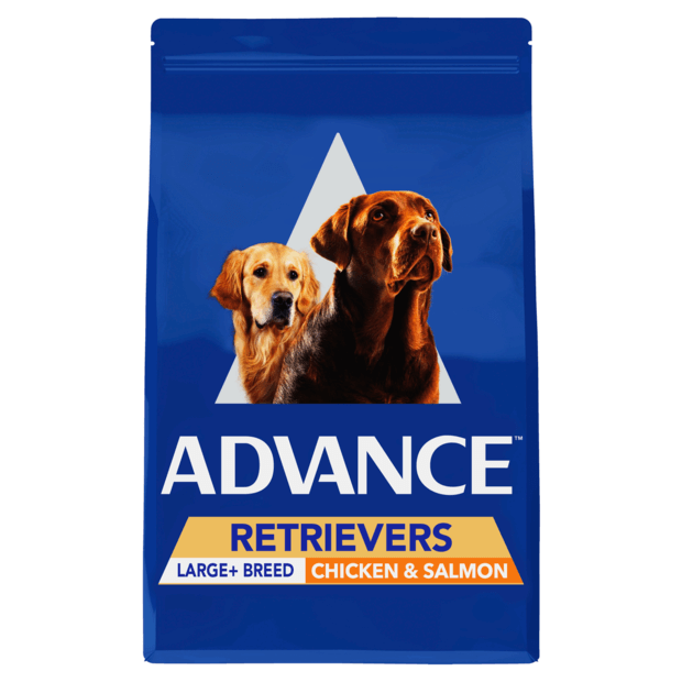 advance-adult-retrievers-large-breed-dry-dog-food-chicken-and-salmon primary