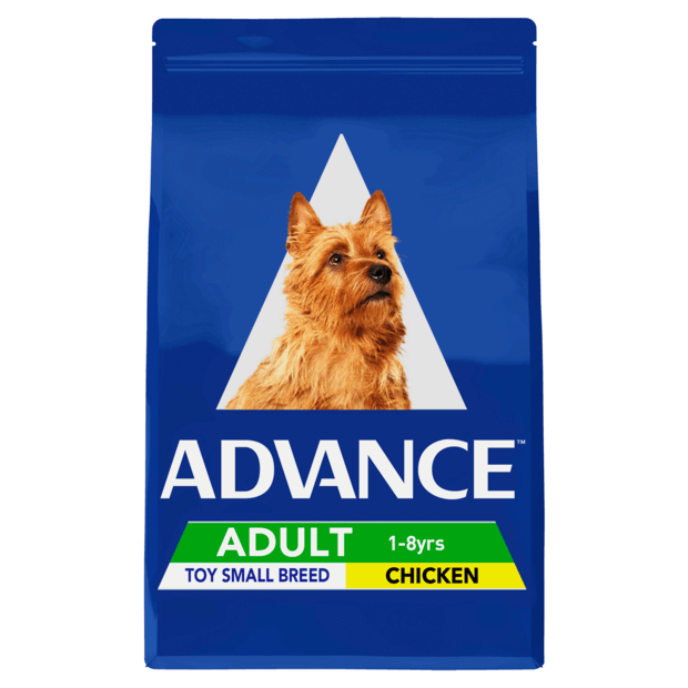 advance-adult-toy-small-breed-chicken primary