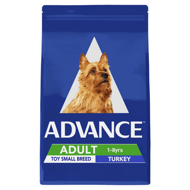 advance-adult-toy-small-breed-dry-dog-food-turkey primary