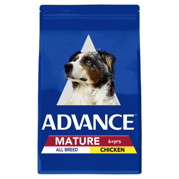 advance-mature-all-breed-dry-dog-food-chicken primary