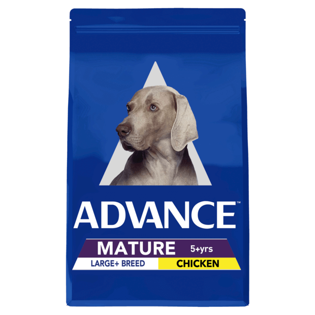 advance-mature-large-breed-dry-dog-food-chicken primary