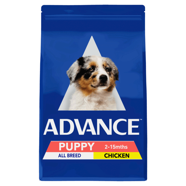 advance-puppy-growth-all-breed-dry-dog-food-chicken primary