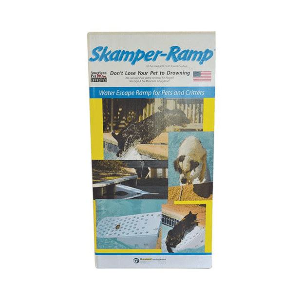 american-pet-skamper-ramp primary