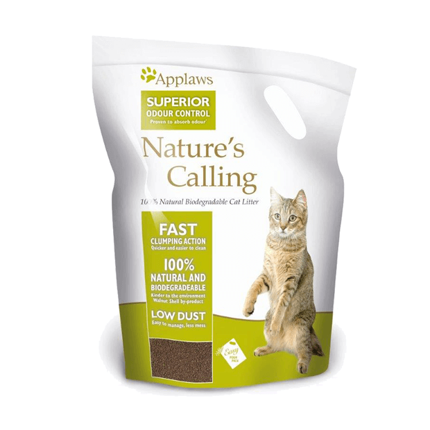 applaws-cat-litter-natures-calling primary