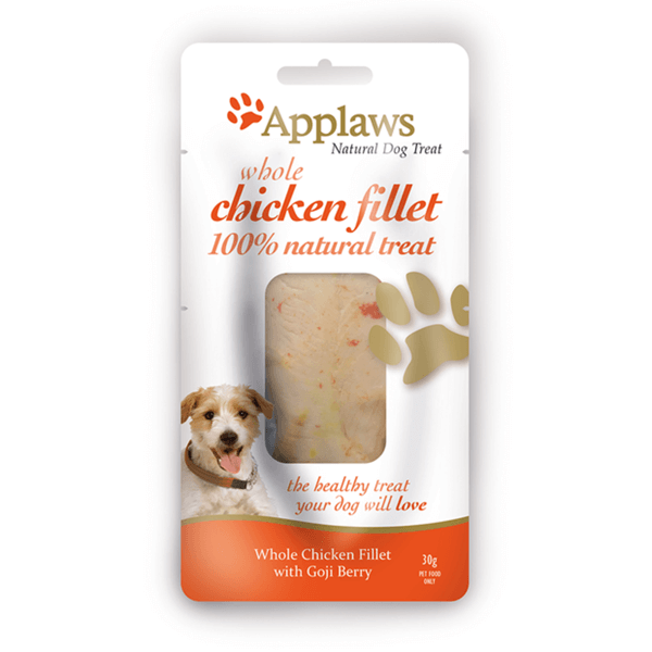 applaws-dog-loin-treat-chicken primary