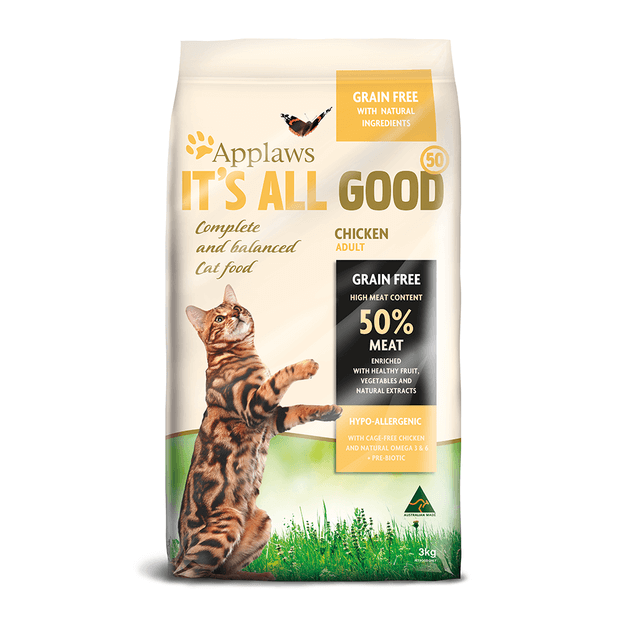 applaws-grain-free-dry-cat-food-chicken primary
