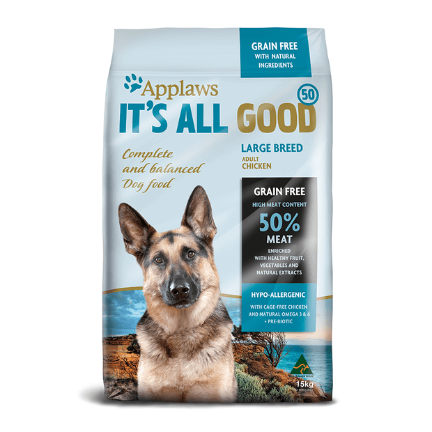 applaws-grain-free-dry-dog-food-large-breed primary