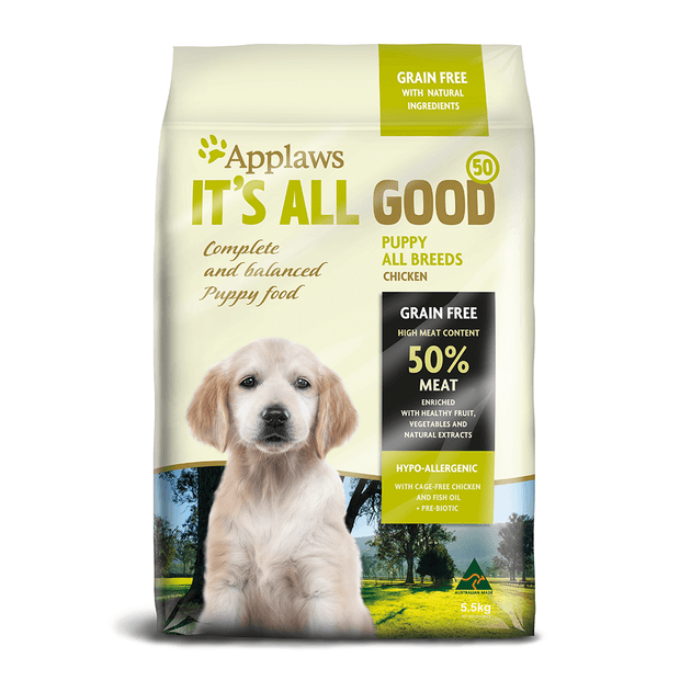 applaws-grain-free-dry-dog-food-puppy primary