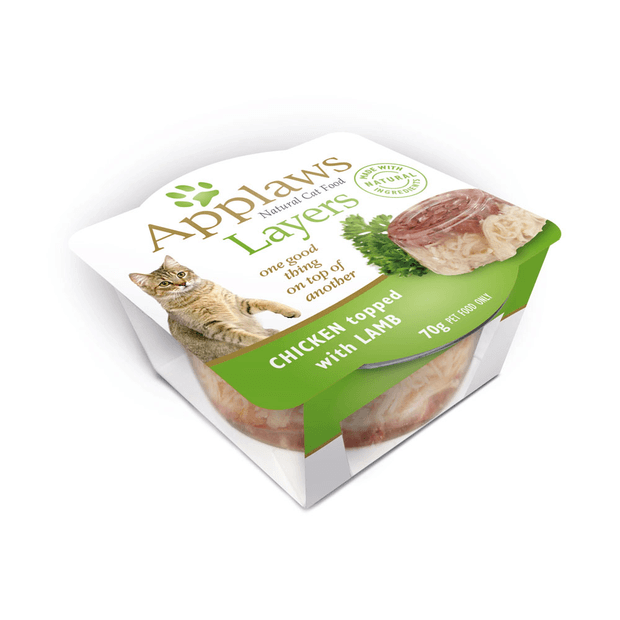 applaws-wet-cat-food-chicken-with-lamb-layers primary