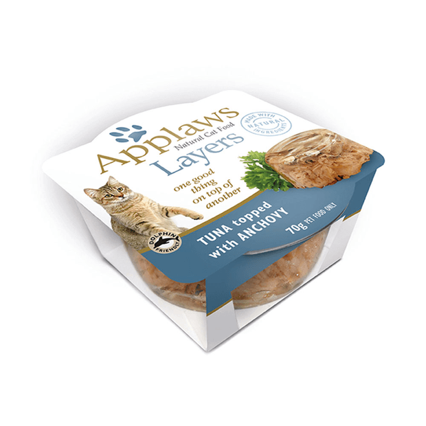 applaws-wet-cat-food-tuna-with-anchovy-layers primary