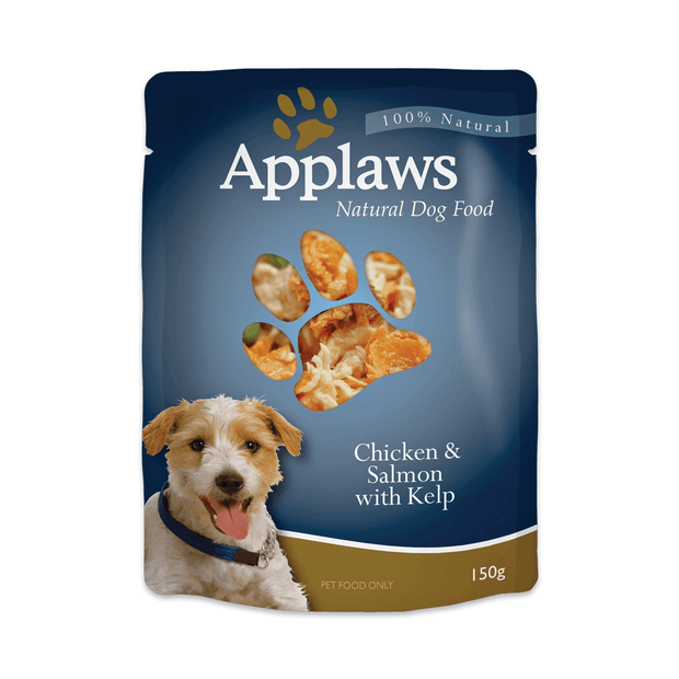 applaws-wet-dog-food-chicken-salmon-and-kelp-broth primary
